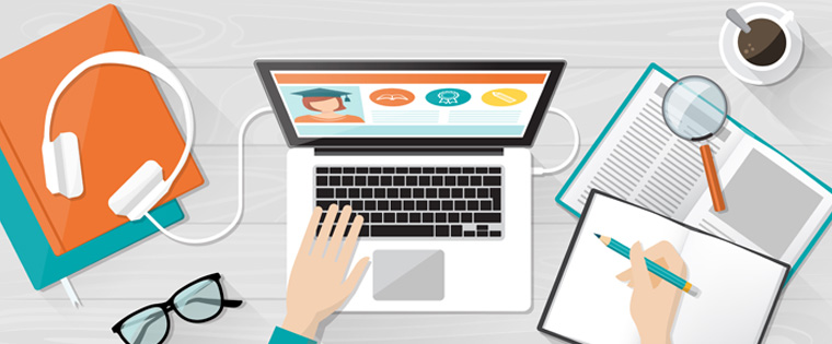 New to Custom E-Learning? Here Is Something You Need to Know