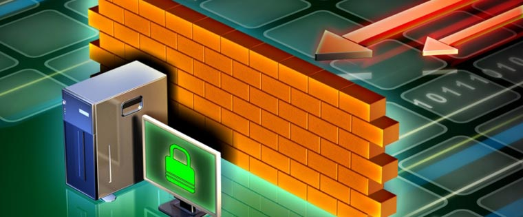 Information Security Through Game-based Learning – How & Why Does It Work