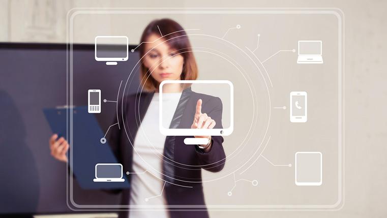 Implémentation de LMS - une feuille de route pour votre organisation