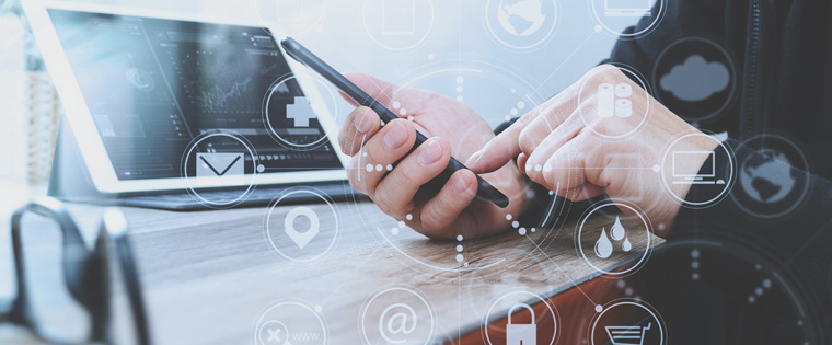 Mobile Learning Solutions: What's In It For Corporate Training?