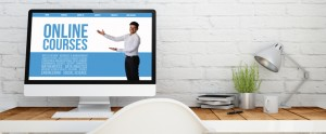 What it Takes to Convert PPT Decks into Winning Online Courses
