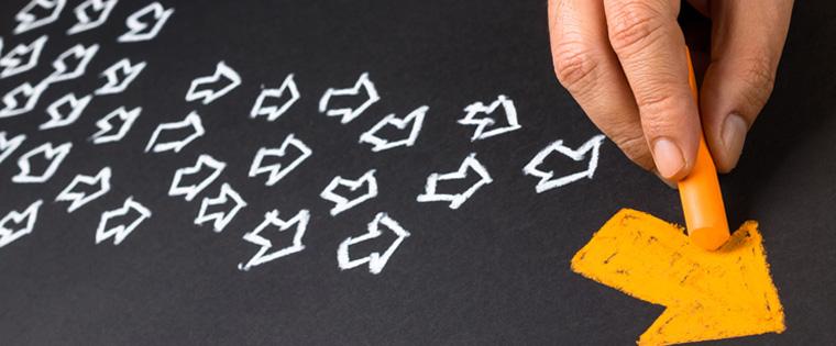 Listen Up! 3 Reasons Rapid E-learning Isn't Always the Best Option