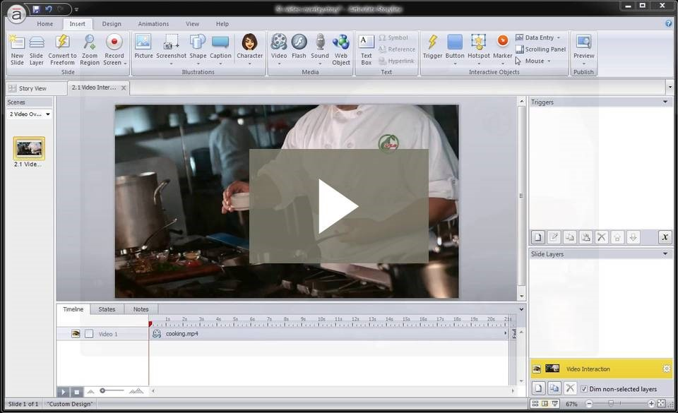 InteractiveVideo01