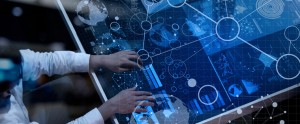 Get Smart with Big Data Learning Analytics