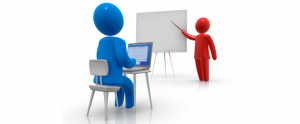 Here's How You Can Create the Perfect Blend of ILT and E-learning