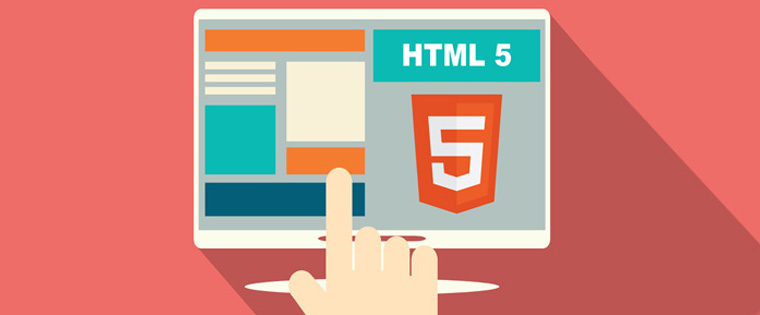 Converting Flash to HTML5 in Just 8 Weeks – A Case Study