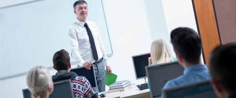 Use Digital Technologies to Make Your Classroom Future-Ready