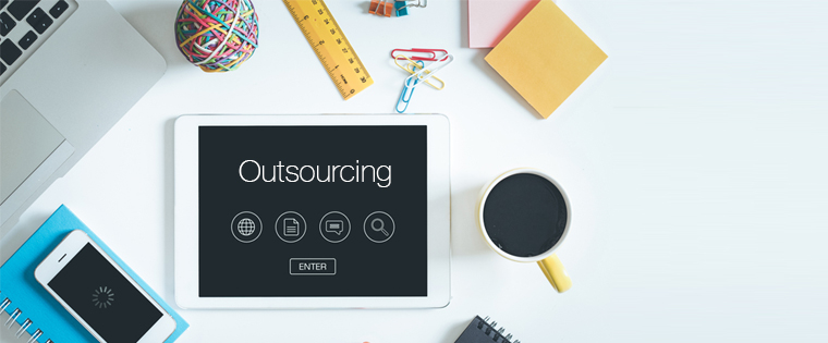 Outsourcing E-learning Projects? Focus on these 3 Aspects