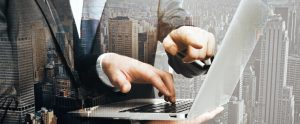 Multiple Solutions for Online Corporate Training