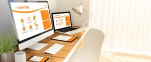 4 Secrets of Successful Responsive E-learning Courses