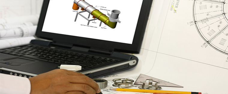 What Makes Simulations the Perfect Software Training Tool