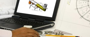 Benefits of Software Simulations in E-learning