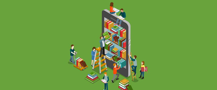 5 Benefits of Microlearning Organizations Can't Ignore