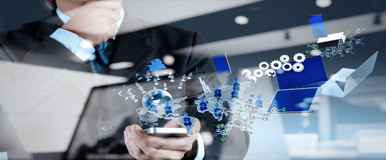 How to Leverage Technology in Deploying Learning in a Global Organization?