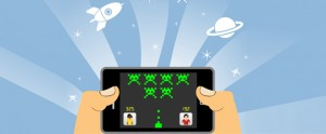 5 Key Benefits of Using Games and Simulations in E-learning [Infographic]