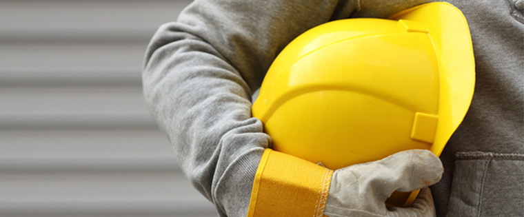 Can Safety Training Be Taken Seriously If It's Online?