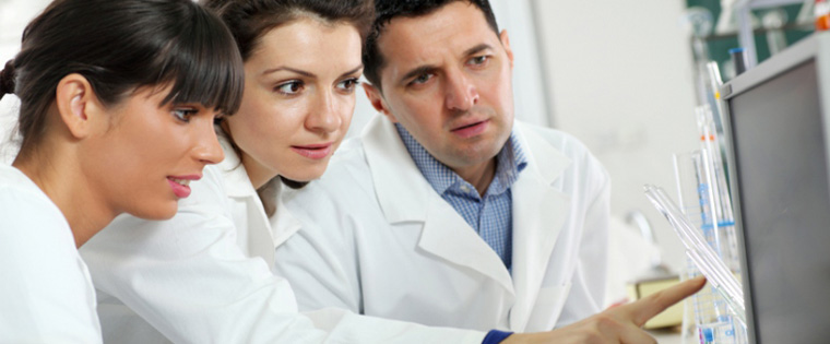 Blended Learning to Train Sales Reps on Pharmaceutical Products