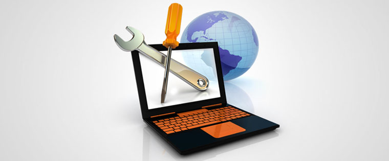 Advantages of Using Rapid E-learning Authoring Tools