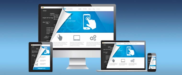 Future-Proof Your Training with Responsive E-courses