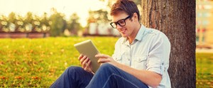 Choosing The Right Authoring Tool for Mobile Learning