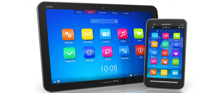 How to Make the Most of Mobile Learning Apps