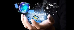 3 Critical Aspects for a Successful Mobile Learning Strategy