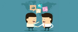 5 Strategies to Impart Effective Online Product Training to Retail Workforce