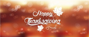5 Reasons to Thank Instructional Designers and SMEs this Thanksgiving