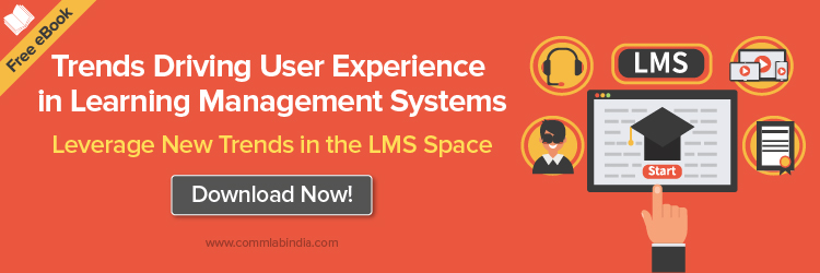 Trends Driving User Experience in Learning Management Systems