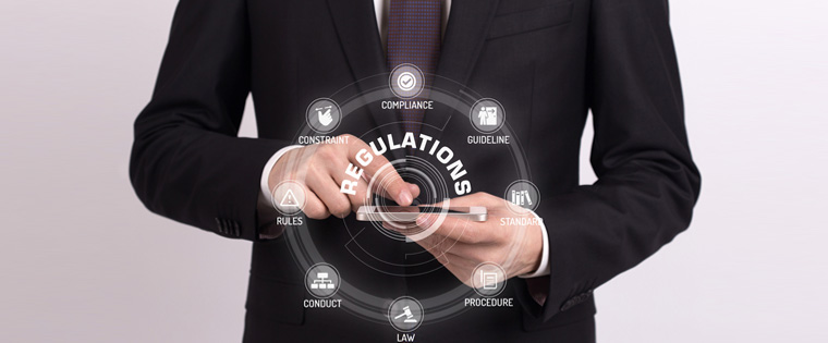 Workplace Ethics and Compliance Training Made Easy with Technology