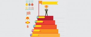 How to Make the Most of Your Gamification Strategy