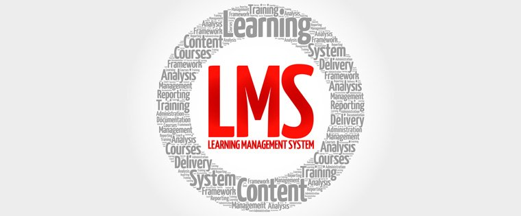 Learning Management System: Definition and Advantages [Infographic]