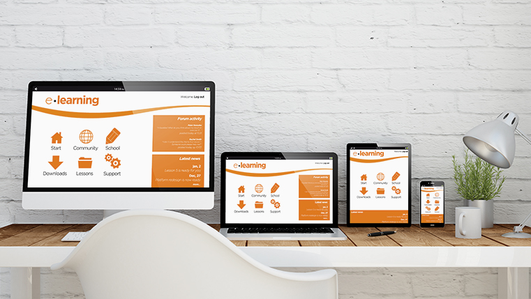 3 Aspects of Responsive Design You Should Know [Infographic]