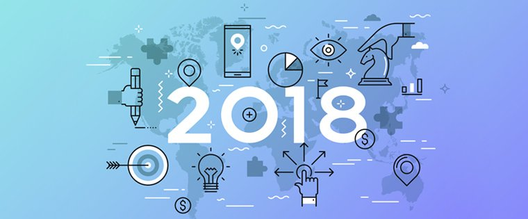 Major Training and eLearning Conferences in 2018 – Part 1