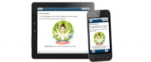Have You Implemented Mobile Learning to Make Workplace Safety Training Handy?