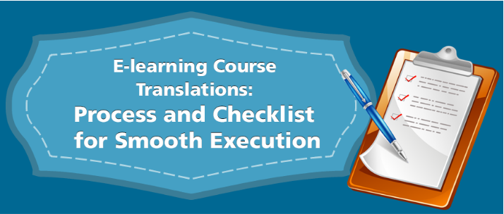 e-learning-course-translations-process-and-checklist-for-smooth-execution-Info