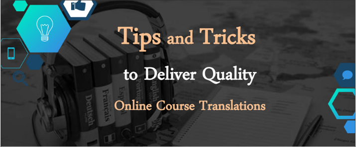 tips-and-tricks-to-deliver-quality-online-course-translations-infographic