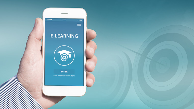 Mobile Learning: Identify Your Target Audience