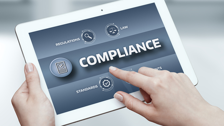 Recommended Formats to Make Online Compliance Training Engaging