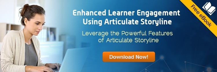 Microlearning In Your Training Framework