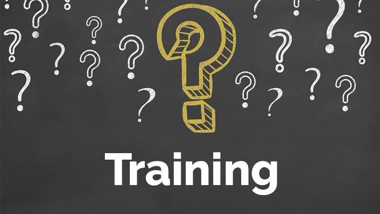5 Benefits of Training Needs Analysis [Infographic]