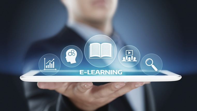 Supercharge Your eLearning Courses with iSpring Suite 9