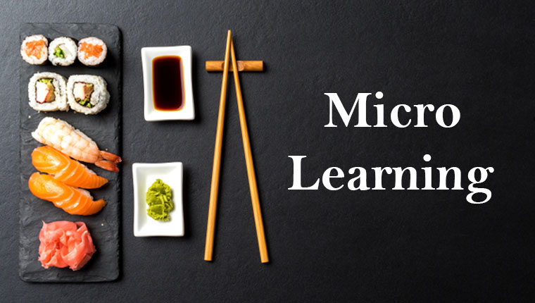 Microlearning Design: 7 Must-Have Characteristics