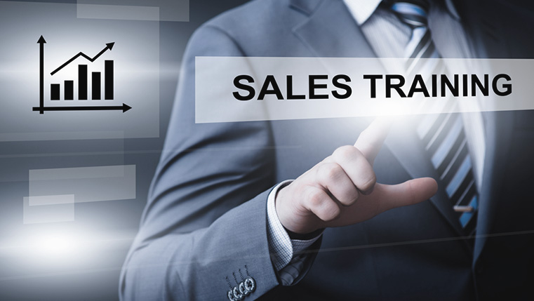 4 Microlearning Assets to Fuel Sales Training