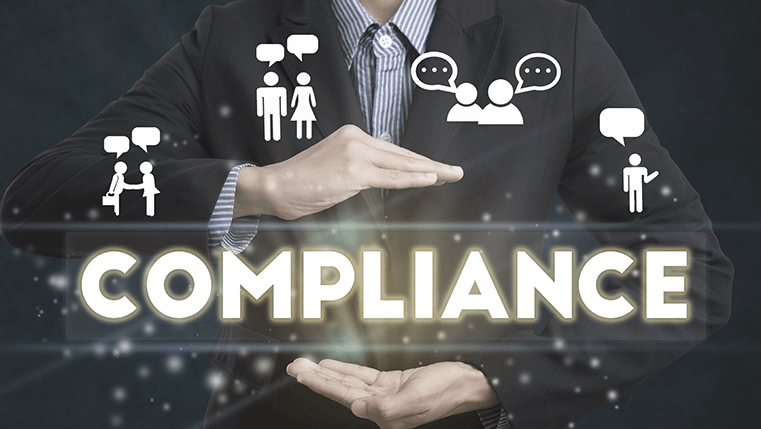 Make Online Compliance Training Interesting with These Tips