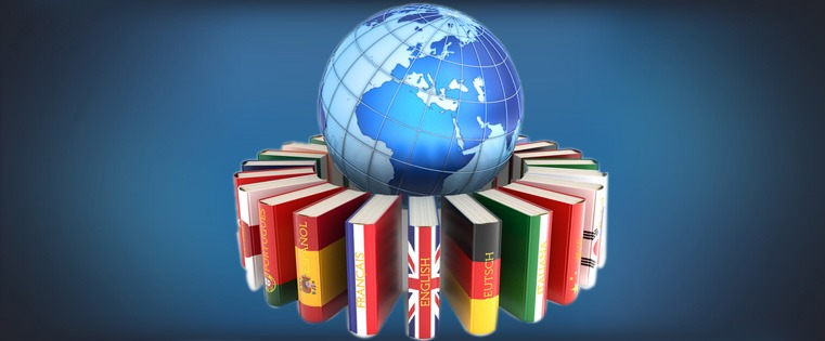 Translation and Localization Strategies for Online Training