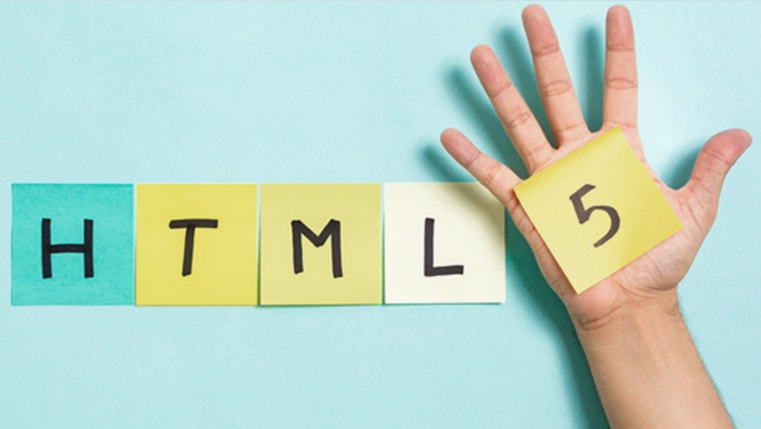 Benefits of Using HTML5 for M-learning [Infographic]