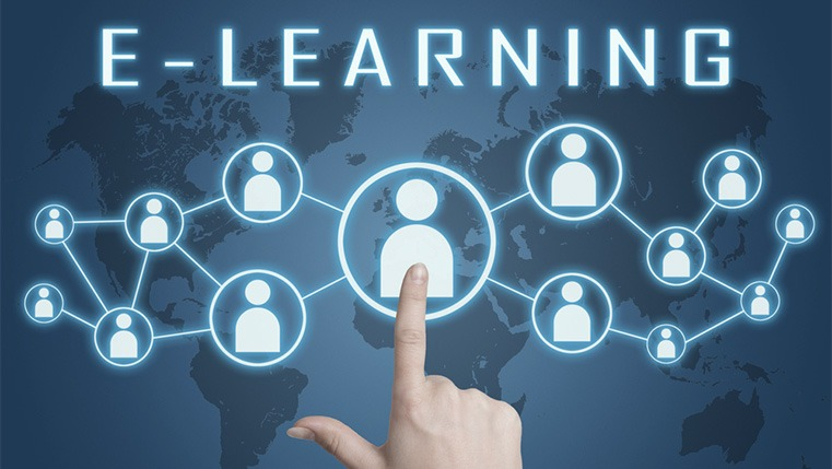 Unlock the Power of eLearning in Your Organization