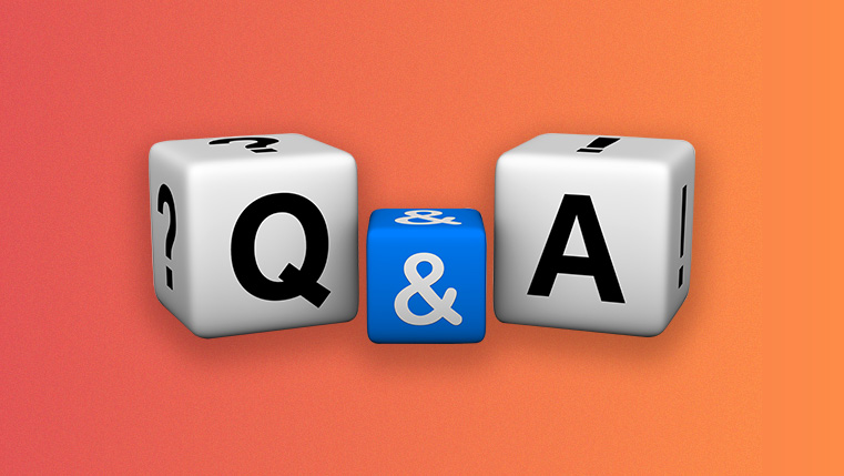 Content for Performance Support Solutions? Look to Your ILT Q&A Sessions