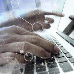 E-learning Strategies to Iron Out the Complexities of Software Training